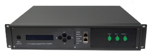 EPA-1550-F1