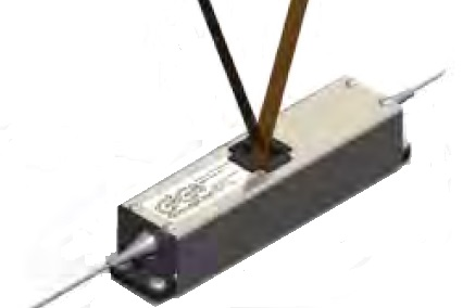 GIG-6102-125um-1