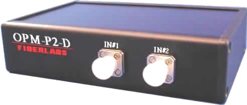 OPM-P2-D