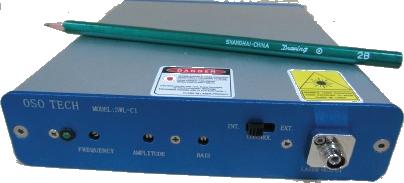 SWL-C1