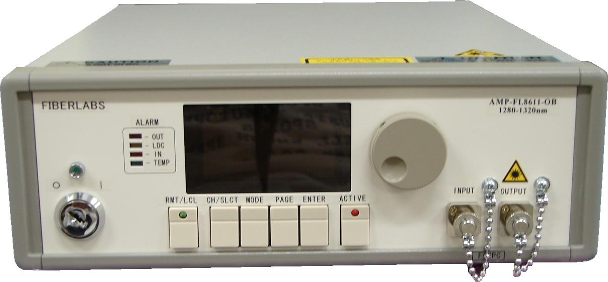 amp8611