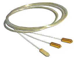 fibercollimator
