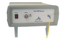 AP-ASE-2000