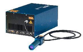 APFL-1064