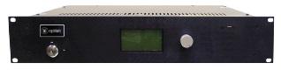 EPA-1550-PM1