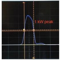 EPA-1550-PM3