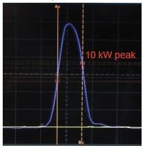 EPA-1550-PM4