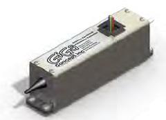 GigaConc-GIG-2201