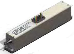 GigaConc-GIG-2202