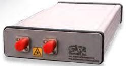 GigaConc-GIG-4202