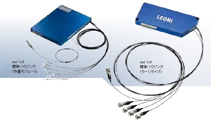 LEONI-sw-mol-1xn50_100um-core-1