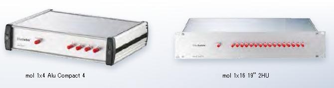 LEONI-sw-mol-200_800um-core-1