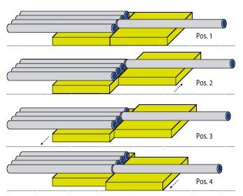 LEONI-sw-mol-200_800um-core-2