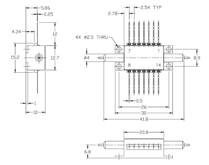 LW2020-plr-HSPC-2