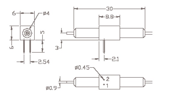 LW2020-plr-HSPR-2