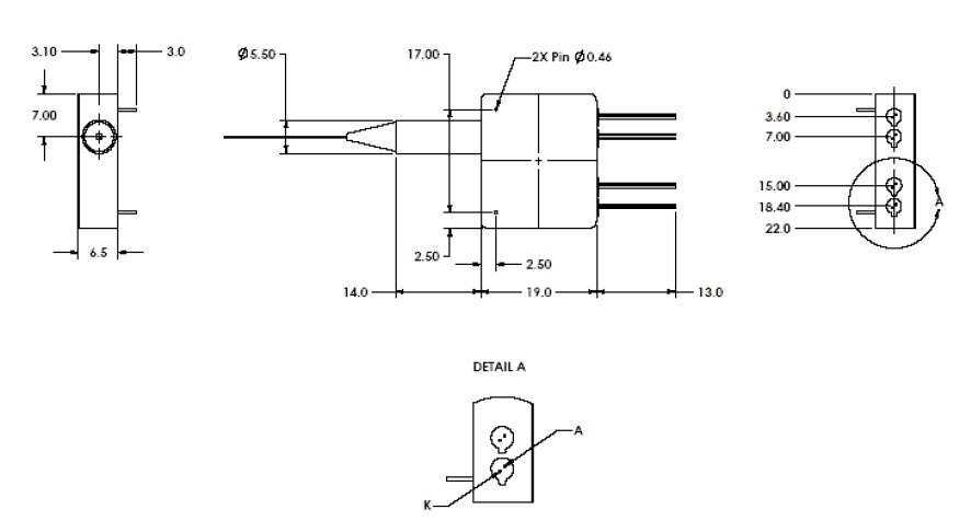 LW2020-plr-polarimeter-2