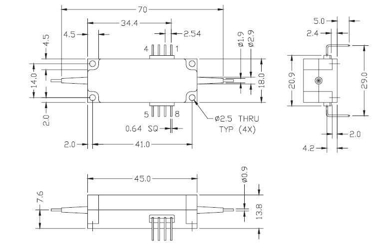 LW2020-tf-HSTF-2