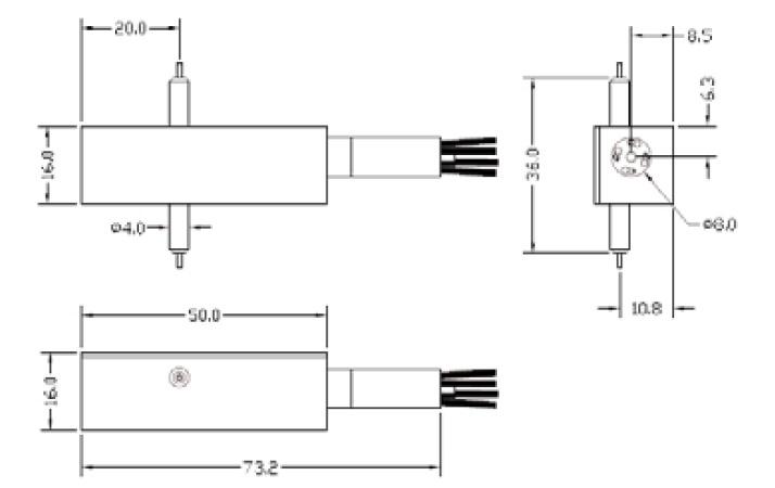 LW2020-tf-LVF-2