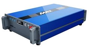 Maxphotonics-MFSC-1