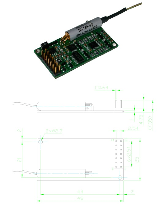 Opn-1xn-mems-switch-coaxial-2
