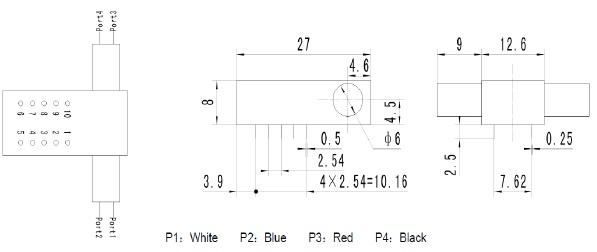 Opn-2x2B-optical-swt2