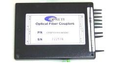 Opn-tree&star-fiber-coupler-mm-mdl