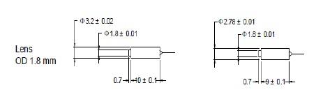 Opneti-collimator-2000nm