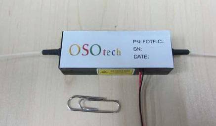 Oriental-TunF-FOTF-CL1