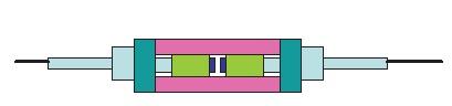 Oriental-TunF-FOTF-CL2