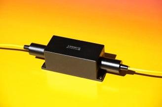 WLphotonics-opc-FI-BP-1060-1