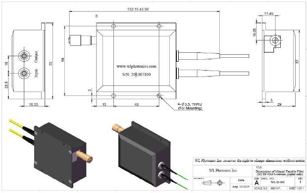 WLphotonics-opc-WLTF-N-11