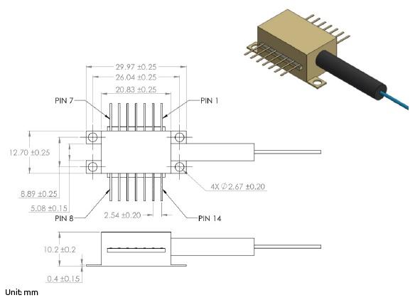 dfb-1310-dm-4-4