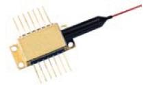 ld-fp-1550-1