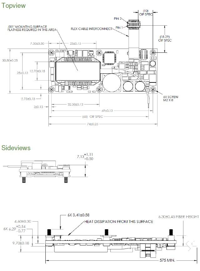 ppcl-200-4
