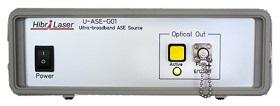 u-ase-g01-1