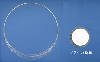 alf3-fiber