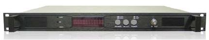 dmlt-1310-1