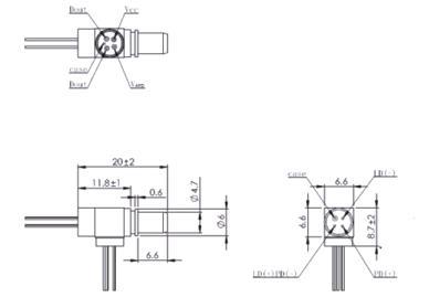 EPON-OLT-BOSA-1490T_1310R-3