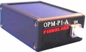 fl-pdcm-opm-p1-a