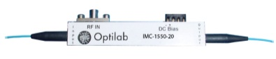 imc-1550-20-1