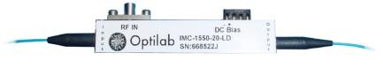 imc-1550-20-ld-1