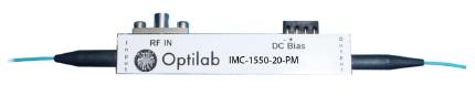 imc-1550-20-pm-1
