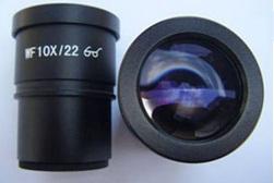 KOZO-ms-eyepiece (2)