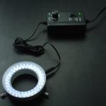 KOZO-ms-ill-LED-ring2