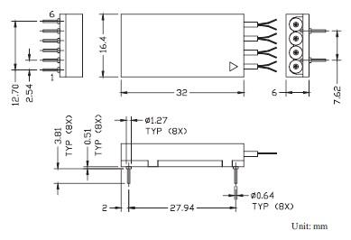 LW2020-opm-OPMA-4ch1