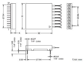 LW2020-opm-OPMA-8ch1