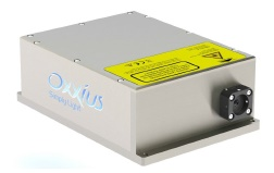 Oxxius-laser-LUV-1