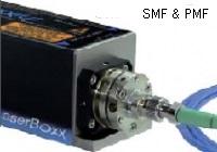 Oxxius-laser-fiber-couple-1