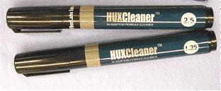 thefibers-huxcleaner-2