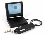 thefibers-huxscope